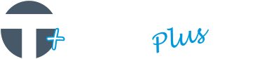 Transportation Plus logo