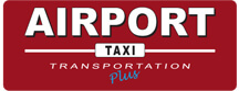 airport taxi is now transportation plus
