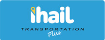 ihail transportation plus