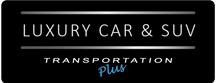 Luxury car & SUV is now transportation plus