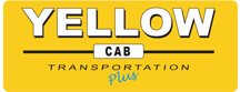 yellow cab is now transportation plus