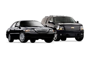 Luxury Vehicles Taxi Service Mn Transportation Plus
